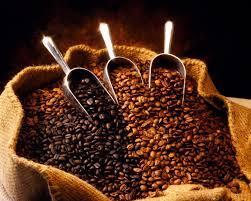 Buy Coffee granulated