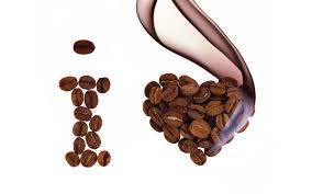Buy Natural coffee