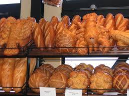 Buy Breadsticks