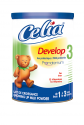 Buy Celia develop 3