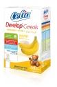Buy Celia® Develop Instant Cereals Banana