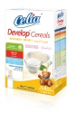Buy Celia® Develop Instant Cereals Diastase