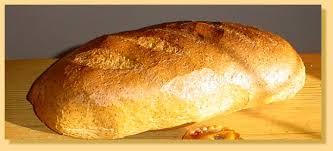 Buy Bread Brewed