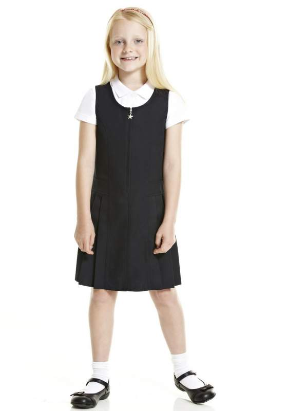 Buy Uniform for colleges