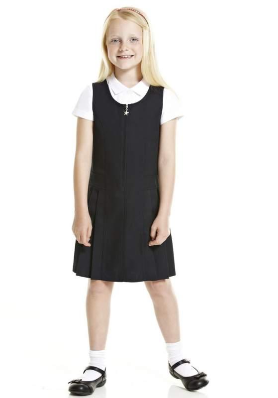 Buy Pupils uniform