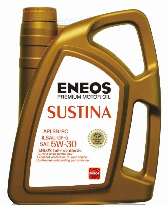 Buy Eneos Sustina