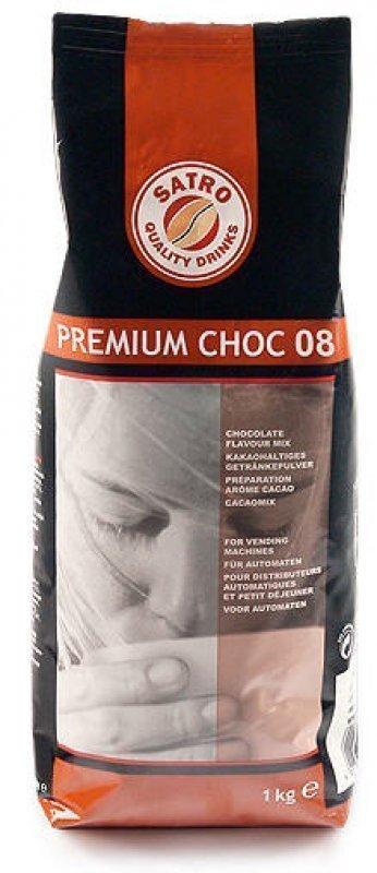 Buy Шоколад