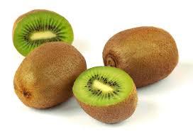 Buy Fresh Kiwi