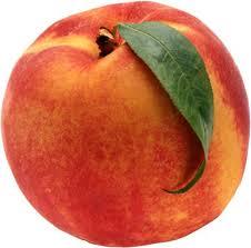 Buy Fresh Peaches
