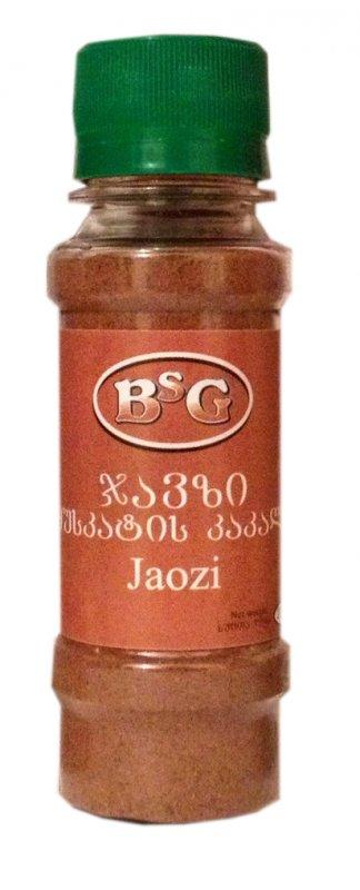 Buy Jaozi