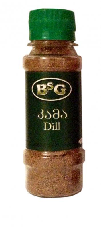 Buy Dill