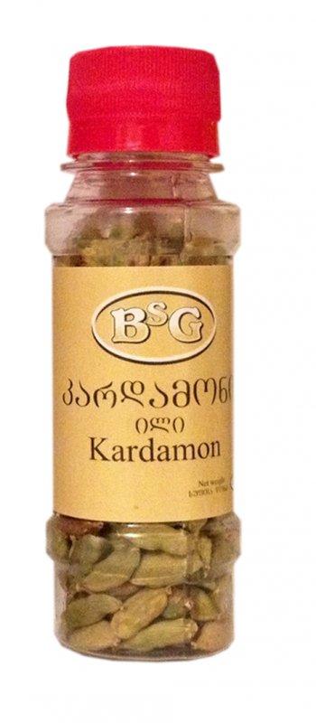 Buy Kardamon