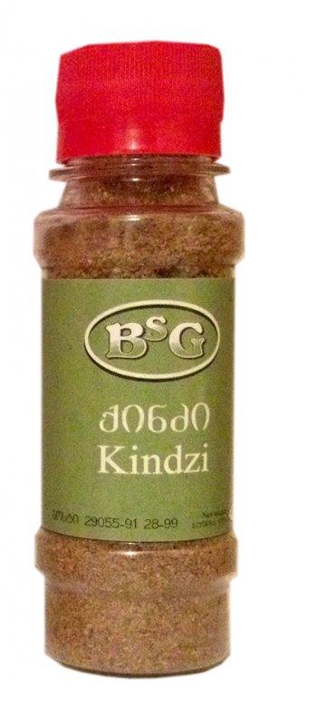 Buy Kindzi