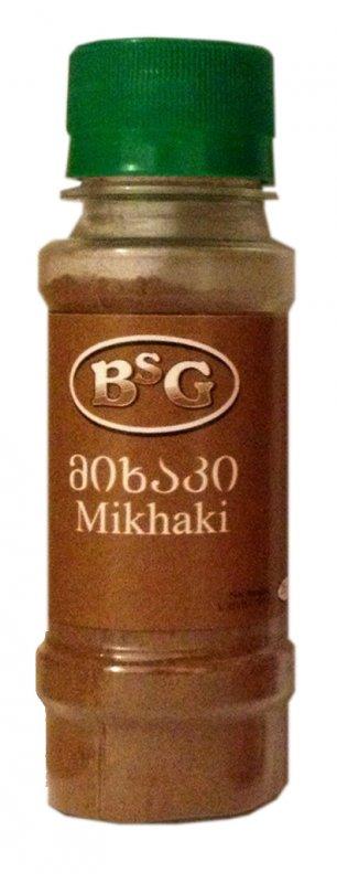 Buy Mikhaki