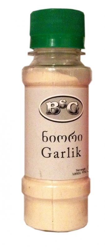 Buy Garlik