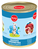 Buy Sweetened Condensed Natural Milk