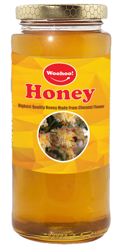 Buy Honey Natural