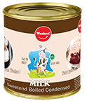 Buy Sweetened Condensed Boiled Milk Product