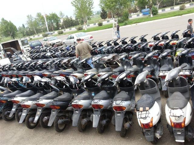 Buy Moto Systems - мотоциклы, скутеры, мопеды, запчасти и аксессуары.