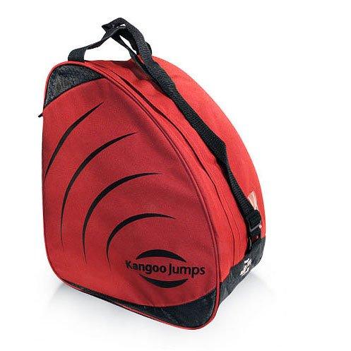 Buy Kangoo Jumps bag