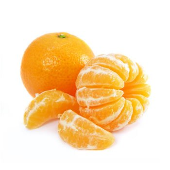 Buy Mandarins