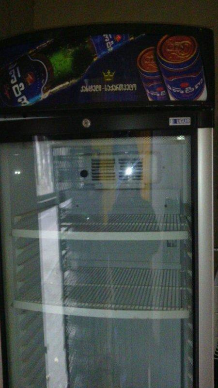 Buy Холодильник для напитков
