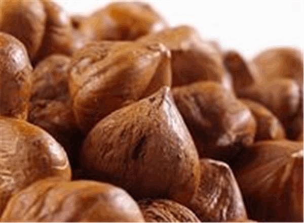Buy Nuts Natural , Фундук натуральный сортность/фракция - 9-11, 11-13, 13-15, 15+ მმ