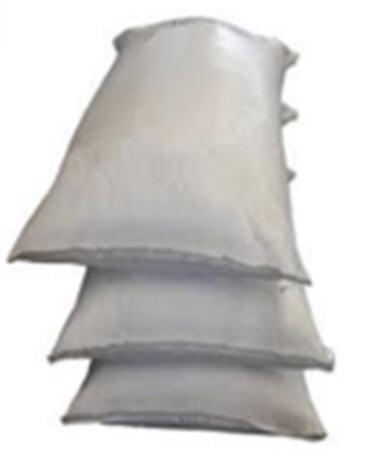 Buy Упаковка - полипропиленовые мешки емкость 40-60 кг для транспортировки фундука