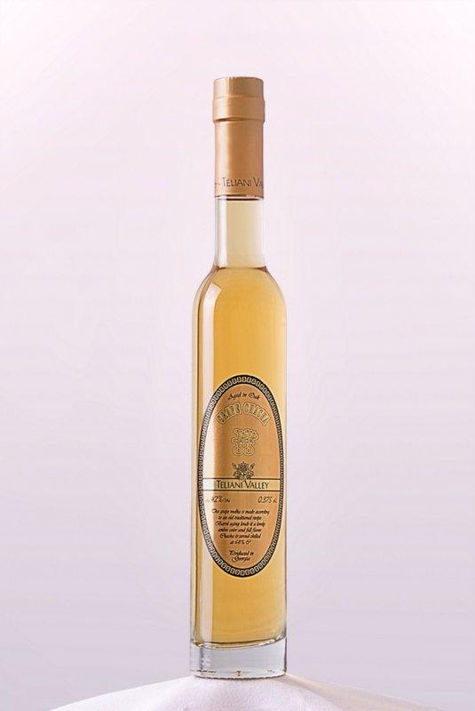 Buy Чача - виноградная водка
