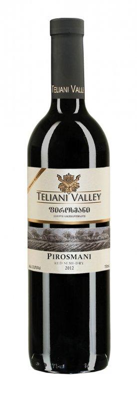 Buy Pirosmani