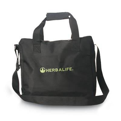 Buy Сумка с логотипом Гербалайф/ ჩანთა Herbalife-ის ლოგოტიპით