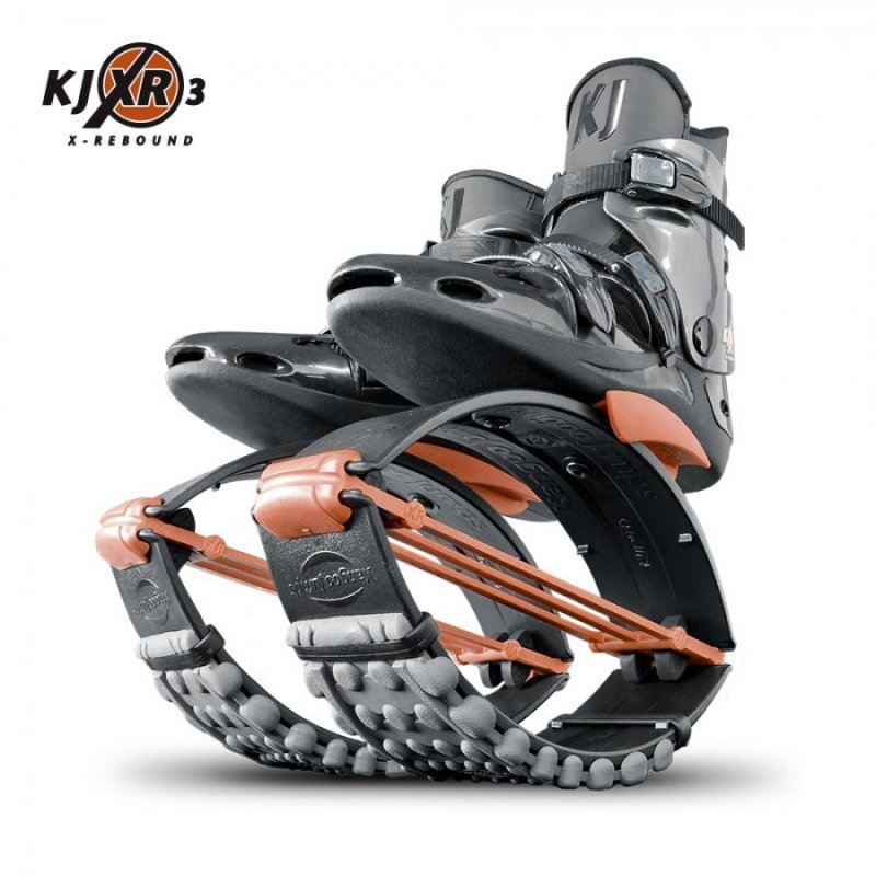 Buy Kangoo Jumps