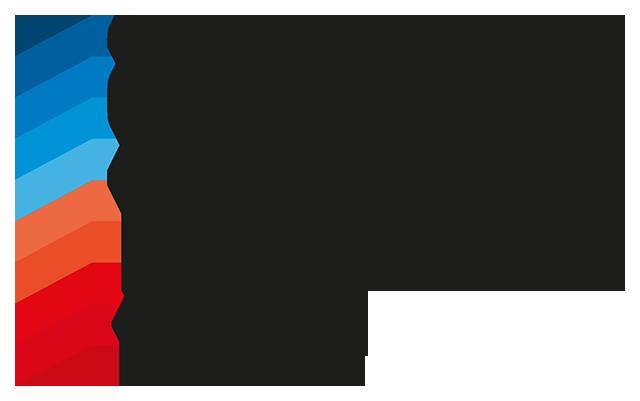 Aqua-Therm Tbilisi 2017