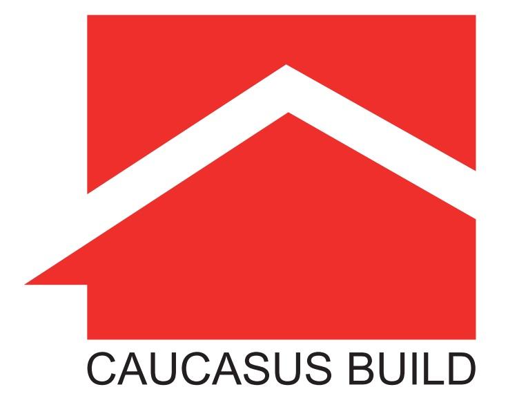 Buy Caucasus Build 2017