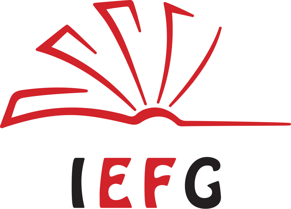IEFG - International Education Fair Georgia 2018