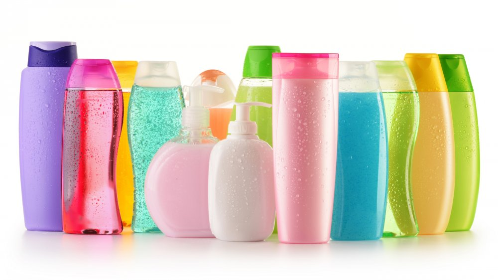 Buy Hygienic goods by ECOLAB