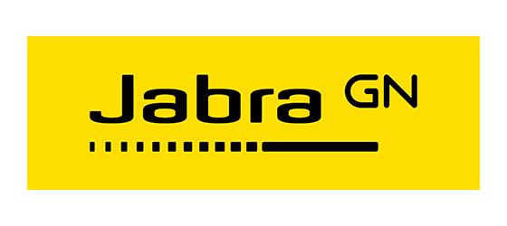 Buy JABRA