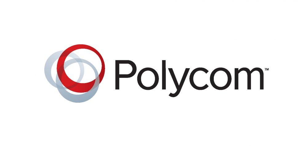 Buy Polycom