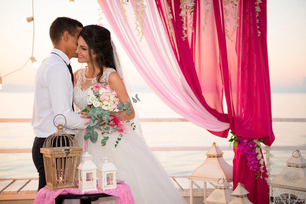 Buy Организация свадеб в Батуми (Грузия)