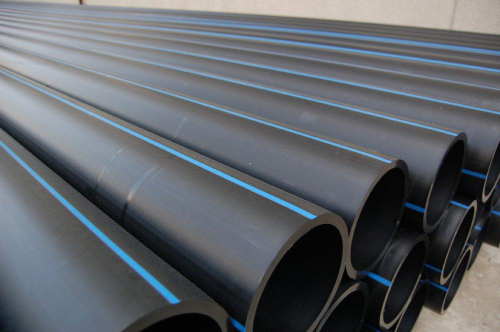 Buy Полиэтиленовые трубы для газо/водоснабжения