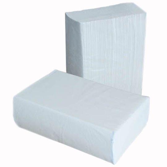 Buy Royal Prestige, Z Folded Paper Towel, 200 pcs.