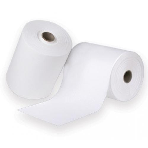 Buy Royal Prestige, Roll Towel for Automatic Dispenser, 21 cm. 6 kg. 100 m.