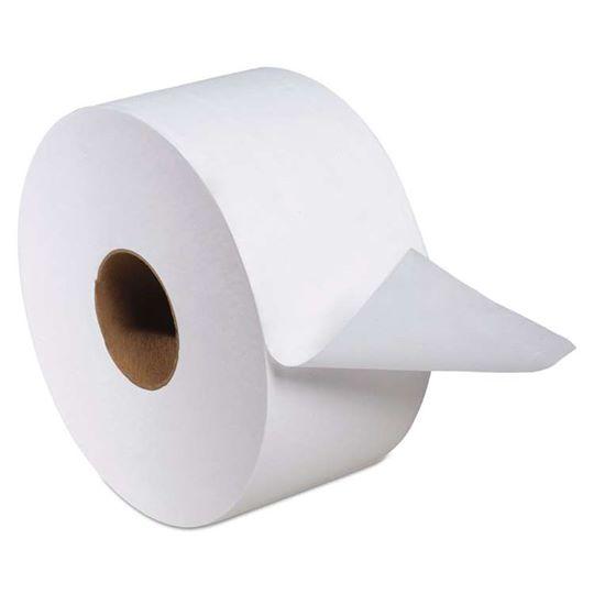 Buy Royal Prestige, Mini Jumbo Toilet Paper, 4 kg. 100 m.