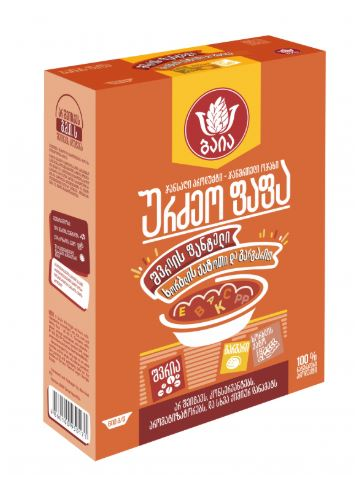 Buy OAT FLAKES & WHEAT BRAN WITH APRICOTS