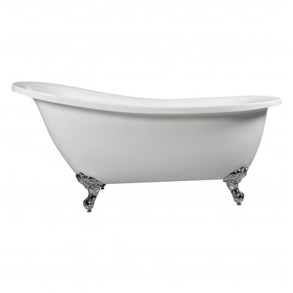 Buy Bathtub