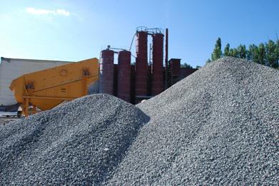 Buy Cement
