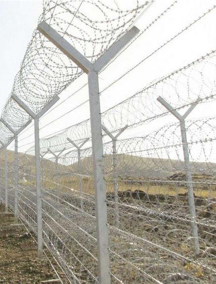 Razor Wire buy in Tbilisi