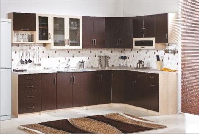 kitchen furniture in tbilisi online store embawood kitchen furniture company kitchen furniture company free