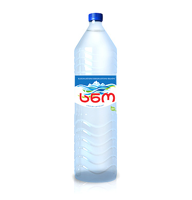 Buy Potable water, 1.0 L