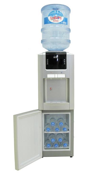 Buy Potable water, 19 L
